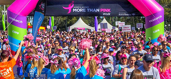 Share your susan komen breast cancer walks think, that